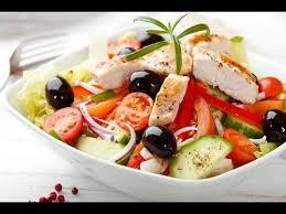 صورة اكلات صحية للرجيم , ماهو الاكل الصحيح للرجيم