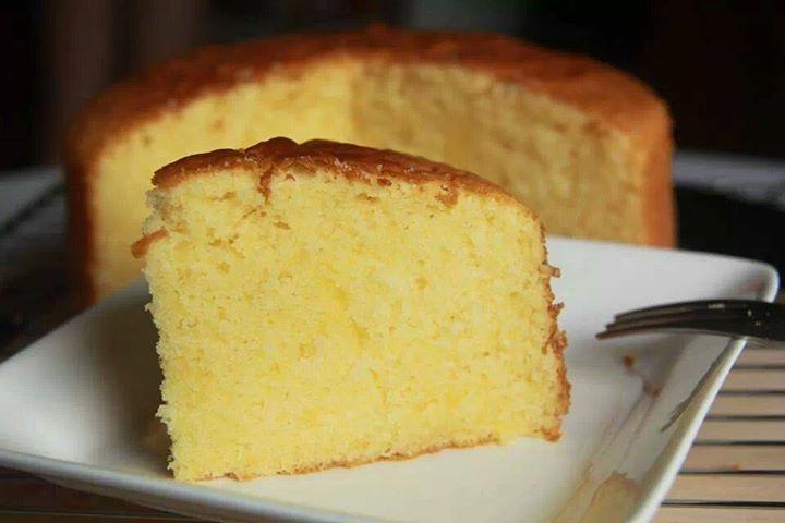 صور طريقه عمل الكيكه الاسفنجيه , خطوات عمل الكيكة الاسفنجية بالتفصيل
