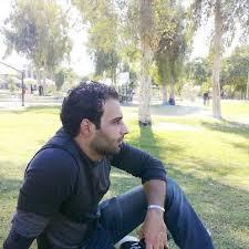 بالصور صور شباب عراقين , اجمل شباب العراق 2928 7