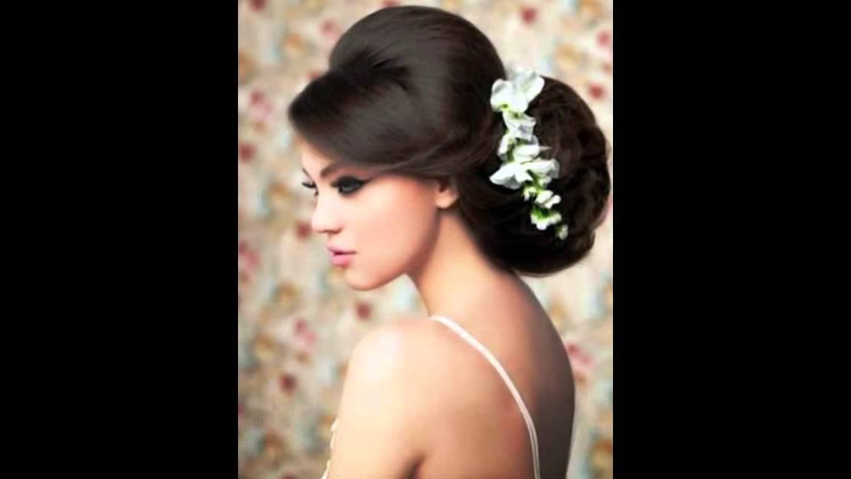 صور اجمل صور عرايس , احلى عرسان وعرائس