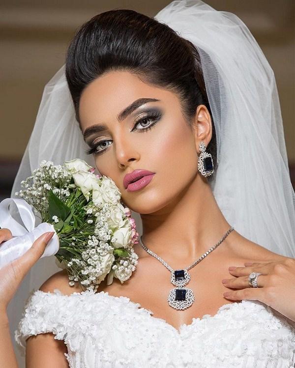 بالصور اجمل صور عرايس , احلى عرسان وعرائس 2945