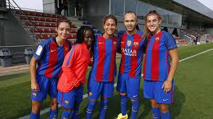 صورة صور فريق برشلونة , صور افضل فرقة فى كورة القدم