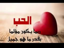 بالصور كلام جميل في الحب , اجمل معاني الحب 2997 4