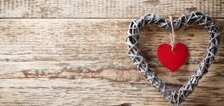 بالصور كلام جميل في الحب , اجمل معاني الحب 2997 7