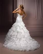 بالصور خلفيات عروس , اجمل خلفيات العرايس 3092 1