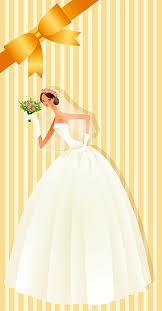 بالصور خلفيات عروس , اجمل خلفيات العرايس 3092 3