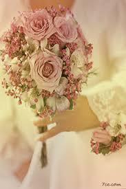 بالصور خلفيات عروس , اجمل خلفيات العرايس 3092 5