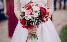 بالصور خلفيات عروس , اجمل خلفيات العرايس 3092 6