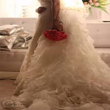 بالصور خلفيات عروس , اجمل خلفيات العرايس 3092 7
