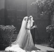 بالصور خلفيات عروس , اجمل خلفيات العرايس 3092 8