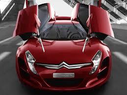 صور سيارة فخمه جدا , اجمل صور السيارات الفخمة