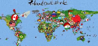 صورة كم عدد دول العالم , ما هي اهم دوله فى العالم