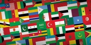 بالصور كم عدد دول العالم , ما هي اهم دوله فى العالم 3116 2