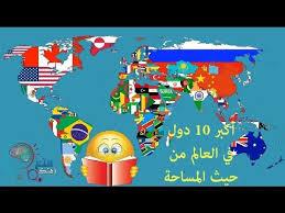 بالصور كم عدد دول العالم , ما هي اهم دوله فى العالم 3116 4