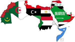 بالصور كم عدد دول العالم , ما هي اهم دوله فى العالم 3116