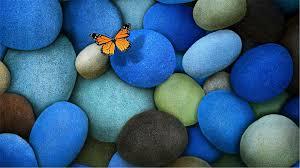 بالصور اجمل صور الطبيعة , اجمل مناظر للطبيعة 3133 6
