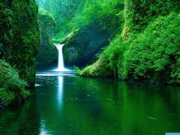 بالصور اجمل صور الطبيعة , اجمل مناظر للطبيعة 3133 8