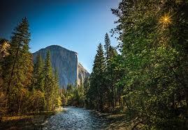 بالصور اجمل صور الطبيعة , اجمل مناظر للطبيعة 3133