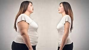 صور انقاص الوزن , طرق انقاص الوزن بسهولة