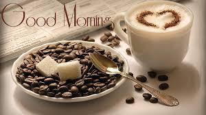 صورة صور صباح خير , اجمل صور الصباح
