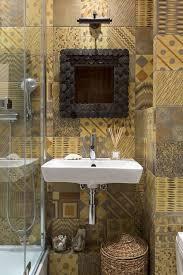 بالصور تصميم حمامات , اجمل اشكال الحمامات 3161 1