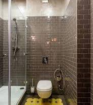 صورة تصميم حمامات , اجمل اشكال الحمامات