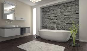 بالصور تصميم حمامات , اجمل اشكال الحمامات 3161 2