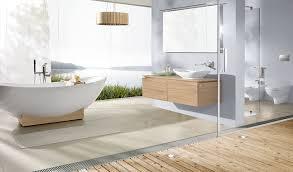 بالصور تصميم حمامات , اجمل اشكال الحمامات 3161 3