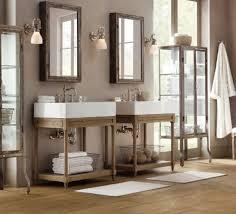 بالصور تصميم حمامات , اجمل اشكال الحمامات 3161 4