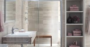 بالصور تصميم حمامات , اجمل اشكال الحمامات 3161 5