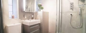 بالصور تصميم حمامات , اجمل اشكال الحمامات 3161 6