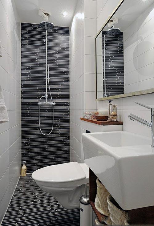 بالصور تصميم حمامات , اجمل اشكال الحمامات 3161 7