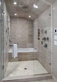 بالصور تصميم حمامات , اجمل اشكال الحمامات 3161 8