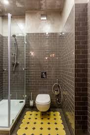 بالصور تصميم حمامات , اجمل اشكال الحمامات 3161