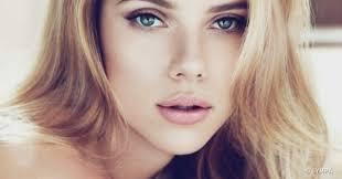 بالصور صور نساء جميلات , اجمل النساء حول العالم 3182 8