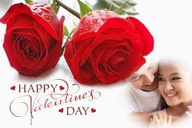 بالصور رسائل رومانسية , اجمل الرسائل الرومانسيه 3186 3