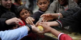 بالصور اسباب الفقر , الاسباب المؤدية للفقر 3187