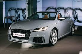 صورة تصميم سيارات , اجمل السيارات العالمية