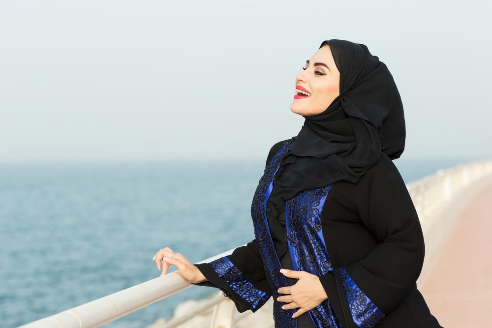 صورة صور بنات السعوديه , اجمل صور لبنات السعودية