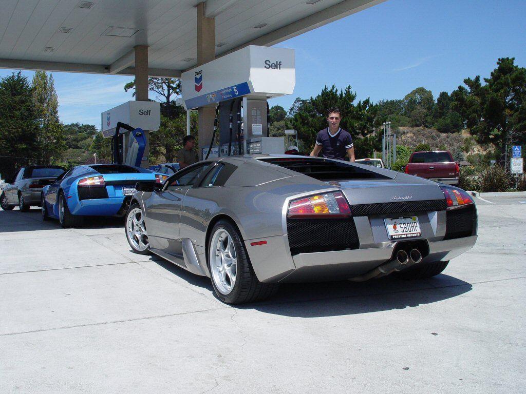 بالصور سياره فخمه جدا , افخم السيارات واحسن الماركات 3225 3
