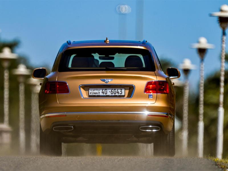 بالصور سياره فخمه جدا , افخم السيارات واحسن الماركات 3225 9