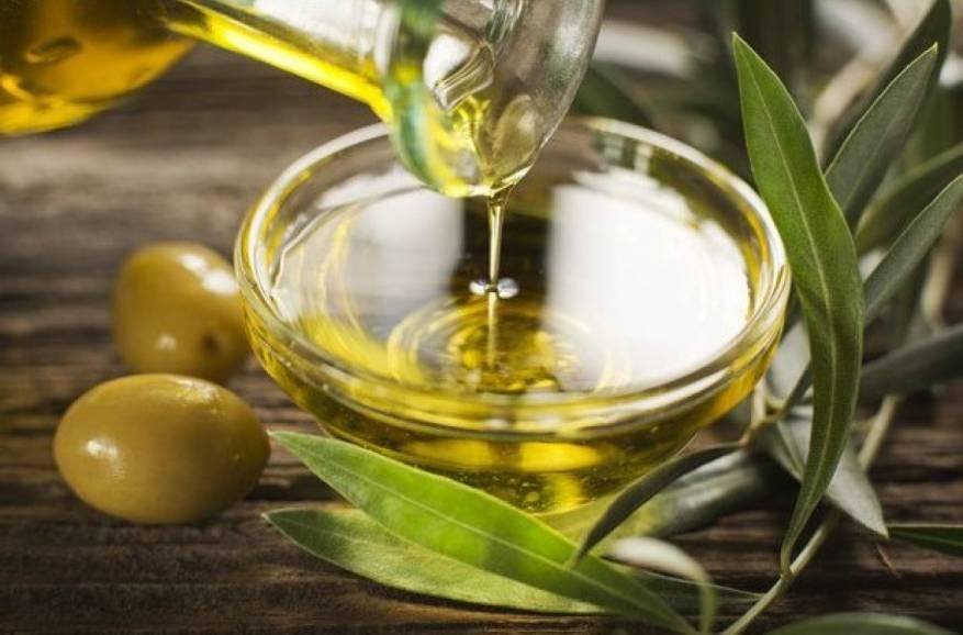 بالصور فوائد زيت الزيتون للبشرة , استخدامات زيت الزيتون للبشرة 3237 1