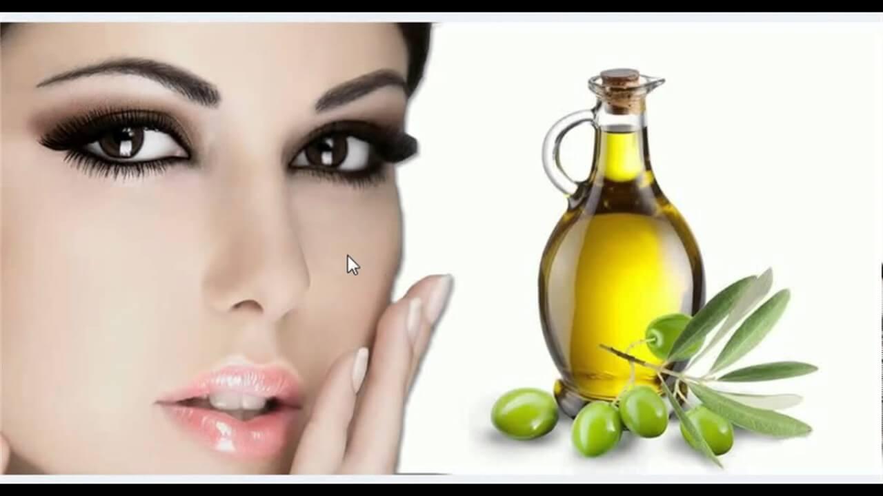 بالصور فوائد زيت الزيتون للبشرة , استخدامات زيت الزيتون للبشرة 3237