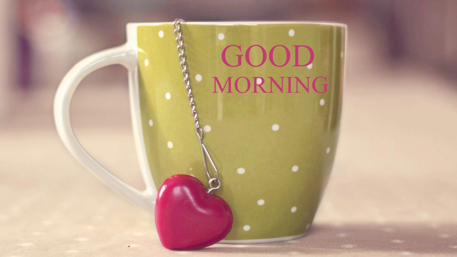 صور عبارات الصباح , اجمل عبارات للصباح
