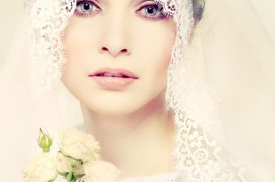 صور حلمت اني عروس وانا متزوجه , اريد تفسير رؤيتي عروس بالمنام