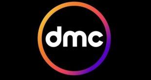 صوره تردد قناة dmc , تعرف على ترددات قنوات dmc المصرية