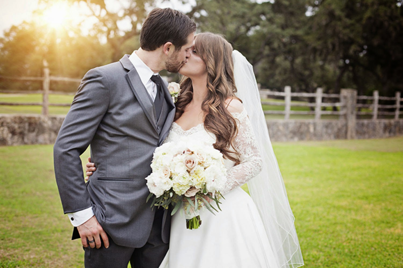 صور عروس وعريس اجمل صور عرسان معنى الحب
