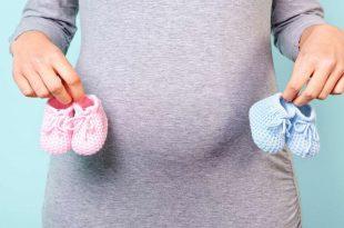 صورة كيفية معرفة نوع الجنين , علامات بسيطة لمعرفة نوع الجنين
