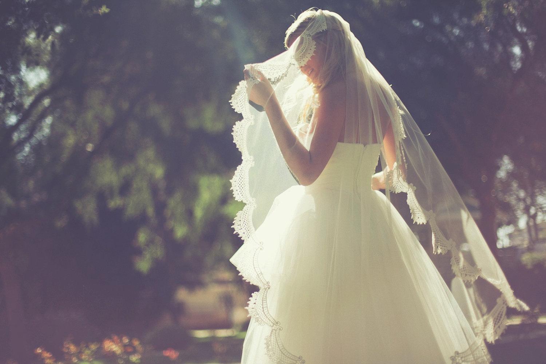 صورة صور انا العروسه , احلى تجميعة لصور انا العروسة