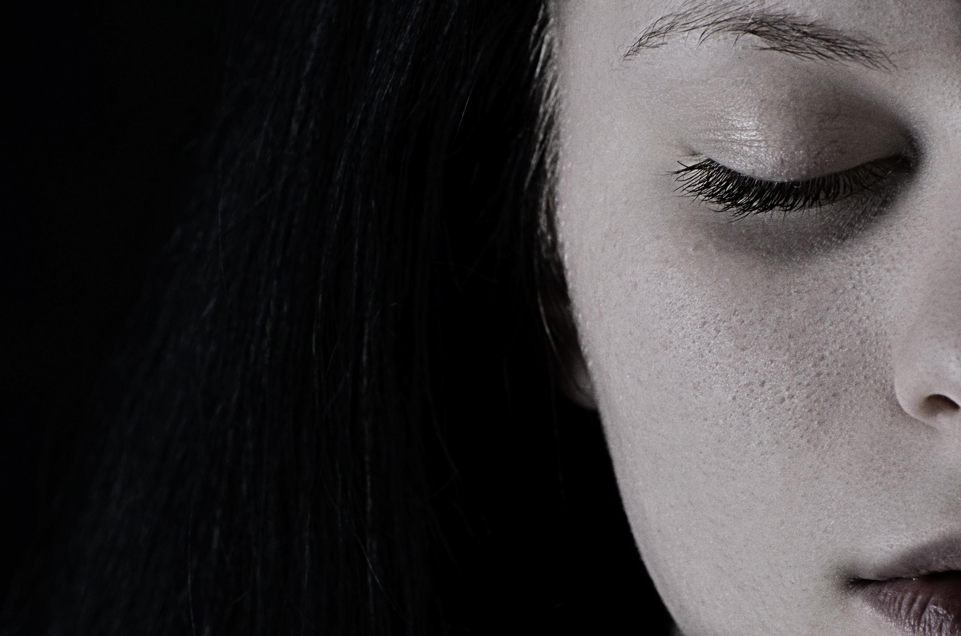صورة خلفيات حزن , صور حزينة جدا للهاتف